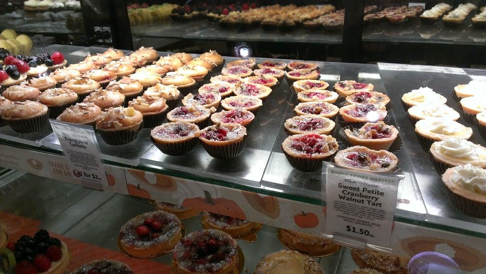 Whole Foods Bellevue Yelp