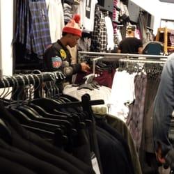 9eab931a26 H M - 32 Photos   40 Reviews - Women s Clothing - 90-15 Queens Blvd ...