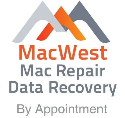 MacWest Data Recovery