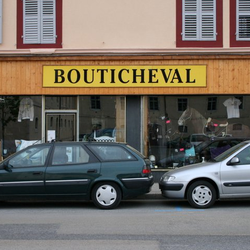 bouticheval horse equipment shops 27 rue jeanne d 39 arc pontarlier jura france phone. Black Bedroom Furniture Sets. Home Design Ideas