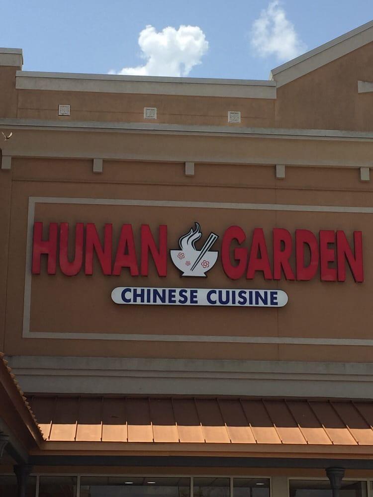 Hunan garden chinese restaurant 21 photos 13 reviews chinese 963 ann st montgomery al for Hunan gardens chinese restaurant