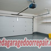 Reseda garage door repair get quote 37 photos garage for Garage door repair los angeles ca