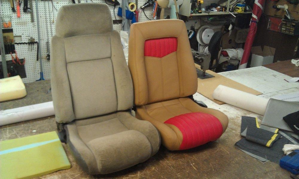 Kelley's Auto Body & Trim Shop: 2445 Madsn Av, Covington, KY