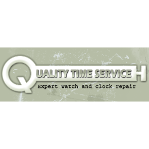 Quality Time Service