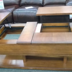 Sam Levitz Furniture 47 Reviews Furniture Stores 100 N Pantano Rd Tucson Az Phone