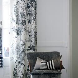 Designers Guild - CLOSED - Linens - 2 place de Thorigny, Marais ...