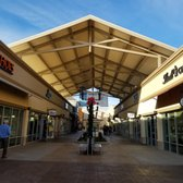 Asheville Outlet Mall >> Asheville Outlet Mall 39 Photos 50 Reviews Outlet