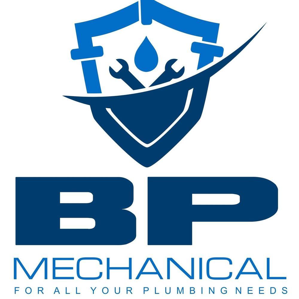 BP Mechanical: Carver, MN