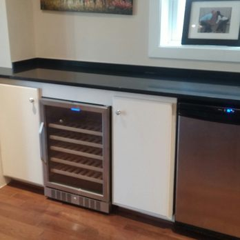 BBC Construction Photos Reviews Contractors - Kitchen remodeling silver spring md