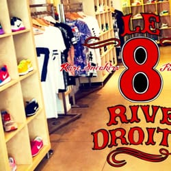 Image result for rive droite paris sneakers