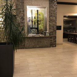 photo of hilton garden inn frederick md united states - Hilton Garden Inn Frederick Md