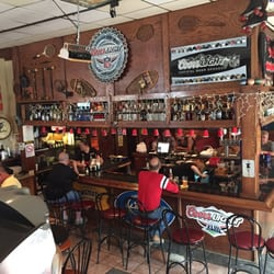 The Grill - 59 Photos   80 Reviews - Sports Bars - 1012 Pennsylvania ... fad2891791f9c