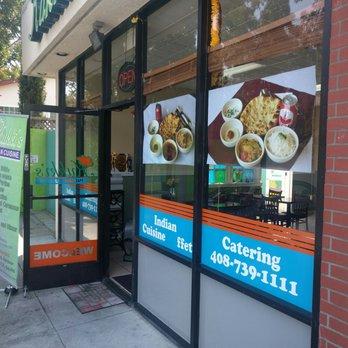 Photo Of Kukki S Indian Cuisine Sunnyvale Ca United States