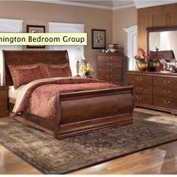 Photo Of Frugal Furniture   Boston, MA, United States