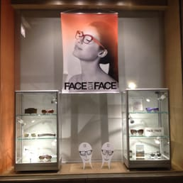 Eyeglass Frame Repair Chicago Il : Eyelines - 34 Reviews - Optometrists - 112 W Monroe St ...