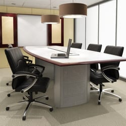 Photo Of M.A.MCGREGOR Office Furniture U0026 Facilities Services   San Leandro,  CA, United
