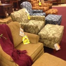 Photo Of Barronu0027s Furniture U0026 Mattress Center   Sutter Creek, CA, ...