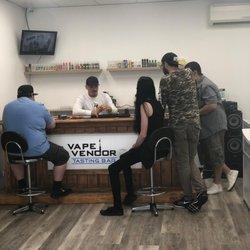 Vape Vendor Australia - E Cigarette - 71 Middleton Rd