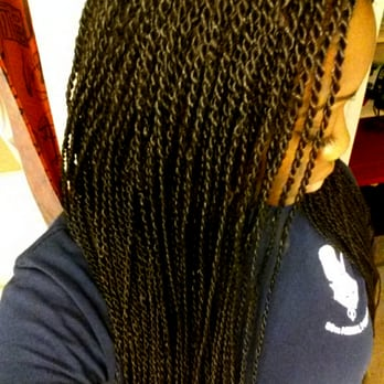 African Roots Hair Braiding 17 Photos 11 Reviews Hair Salons
