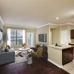 Camden Riverwalk Apartments 60 Photos 22 Reviews Apartments