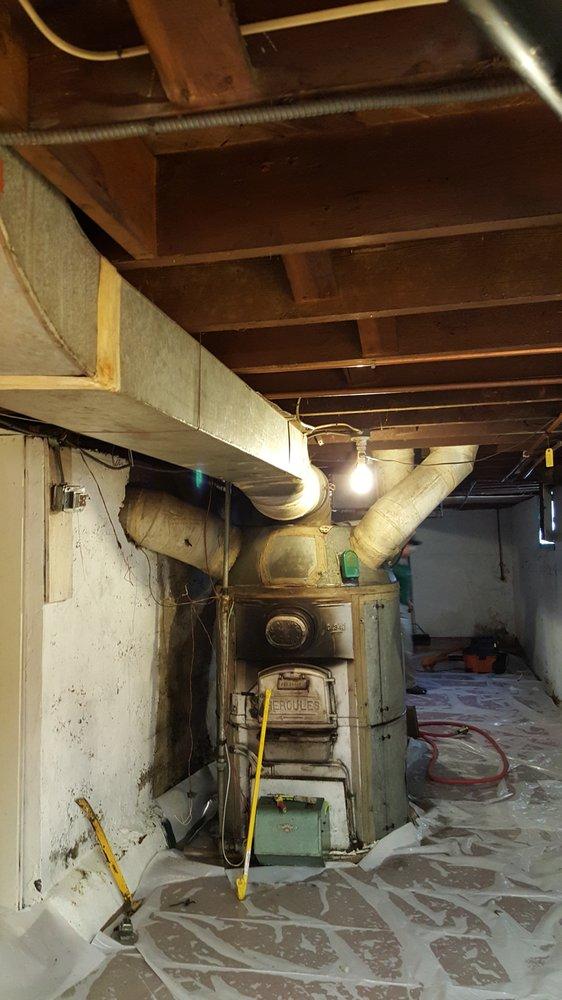 Seattle Asbestos Environmental: 13802 Chain Lake Rd, Monroe, WA