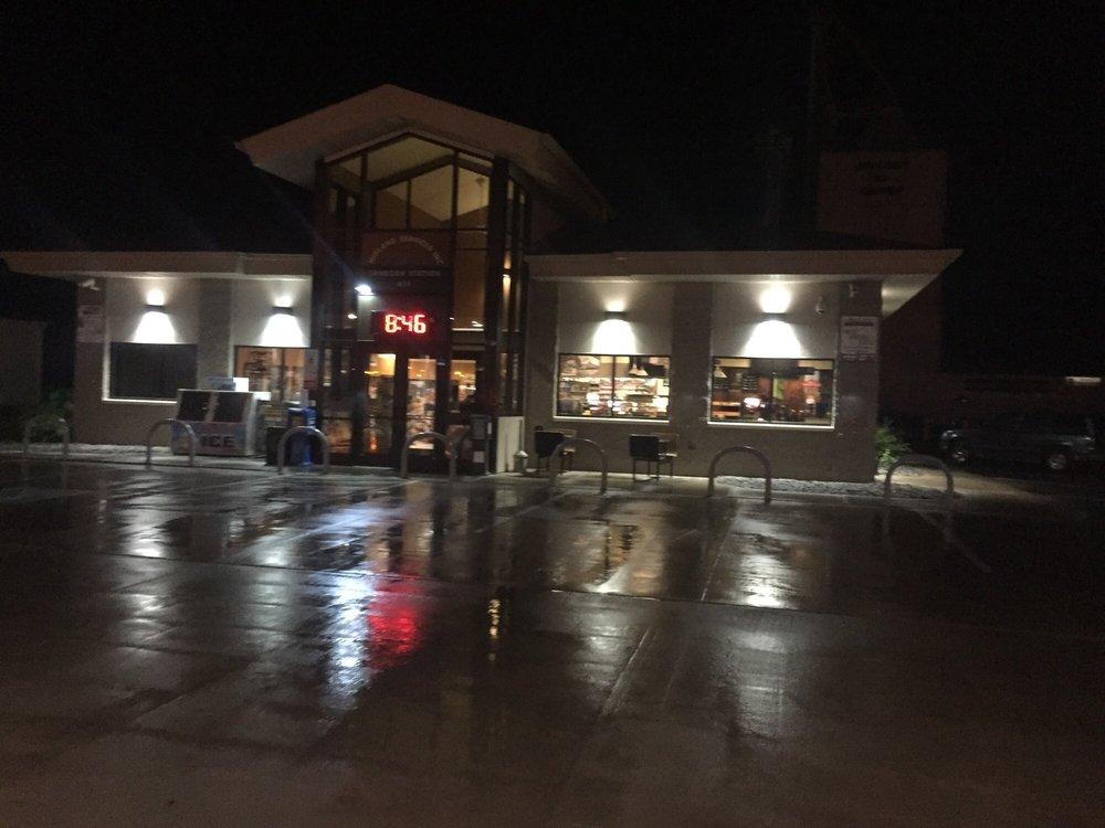 Cenex Midland Services: 411 Sanborn Ave, Ashland, WI