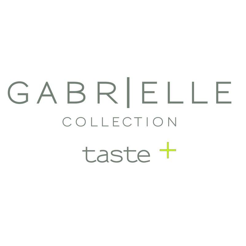 Gabrielle Collection taste+