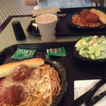 Louie S Italian Restaurant 61 Photos 66 Reviews