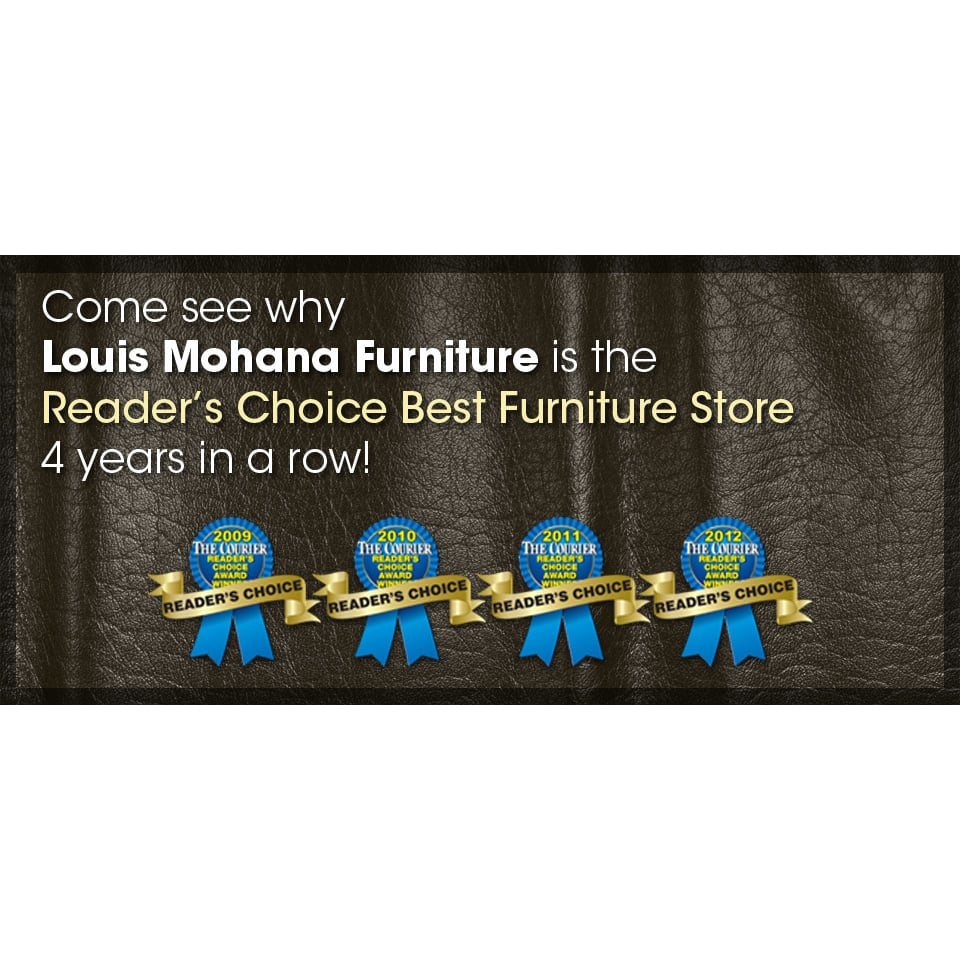 Attractive Louis Mohana Furniture   Furniture Stores   4295 Hwy 24, Bourg, LA   Phone  Number   Yelp