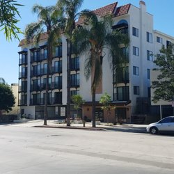 Village Commons Apartments Camarillo