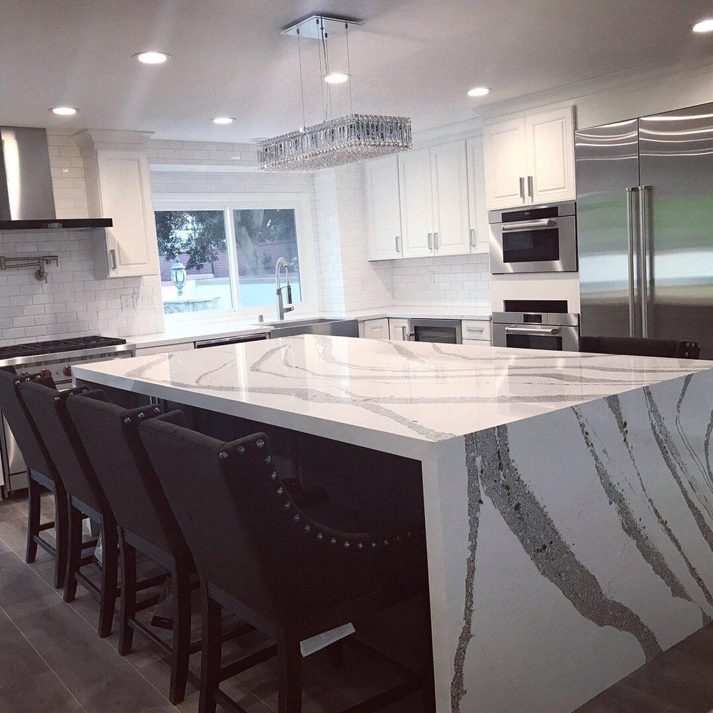 Kitchen Cabinets Express 409 Photos u0026