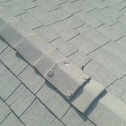 Superb Photo Of Roof Rx   Orange, CA, United States. New Ridge Cap