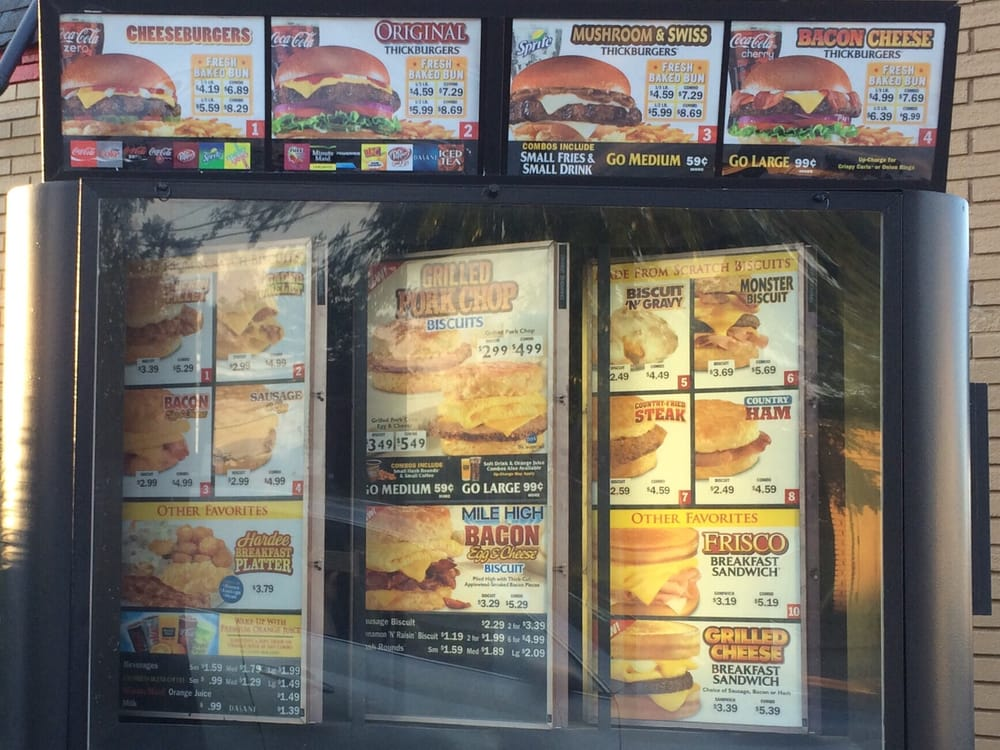 Restaurant coupons winchester ky
