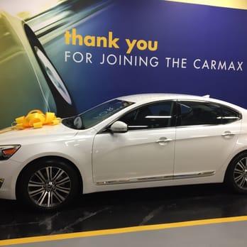 carmax 40 photos 78 reviews car dealers 2750 stoneridge dr pleasanton ca phone. Black Bedroom Furniture Sets. Home Design Ideas