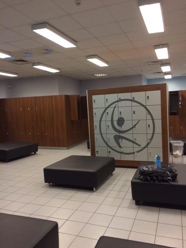 healthcity geschlossen fitnessstudio gummersbacher str 29 deutz k ln nordrhein. Black Bedroom Furniture Sets. Home Design Ideas