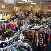 Photo Of Off The Rack Norwell Ma United States