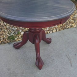 Design Exchange Furniture Decor Consignment 62 Photos Antiquaires 20 Tower Way Newnan Ga