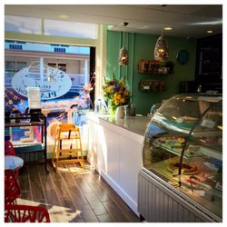 Photo of Pie and Plate Cafe - Ambler PA United States & Pie and Plate Cafe - Order Online - 116 Photos u0026 113 Reviews ...