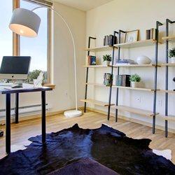chloe apartments 31 photos 14 reviews apartments 1408 e