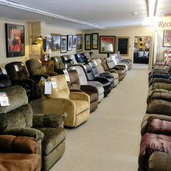 Superb Photo Of Griffith Furniture   Bellingham, WA, United States