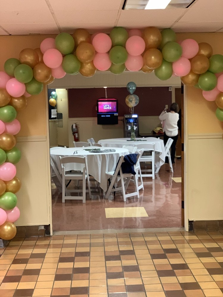 Party Magic N' More: 65 Boston Post Rd, Orange, CT