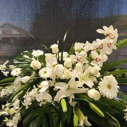 pierce florist crestlawn 14 photos florists 11500 arlington