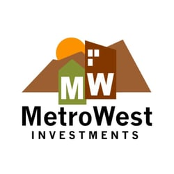 Metro west investments
