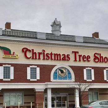 Christmas Tree Shops - Home Decor - 5851 N Grape Rd, Mishawaka, IN ...