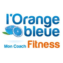 l orange bleue gyms 4b rue lieutenant colonel dubois rennes france phone number yelp. Black Bedroom Furniture Sets. Home Design Ideas