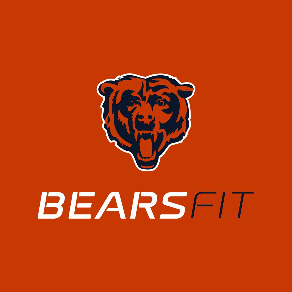 Bears Fit: 155 E Townline Rd, Vernon Hills, IL