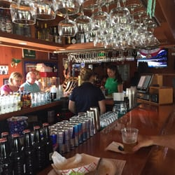 Photo Of Chapin S Fish Chips Beach Bar Dennis Port Ma United