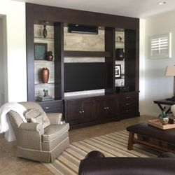 Photo Of Stone Creek Furniture   Chandler, AZ, United States. Built In