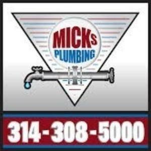 Mick's Plumbing: 11 NW 28th St, Lawton, OK