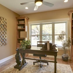 Lionheart Home Staging - 10 Photos - Home Staging - 1551 93rd Ln NE ...